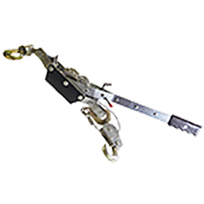 ATD Tools 2-Ton Cable Puller