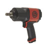 """Chicago Pneumatic 1/2"""" Composite Impact Wrench"""