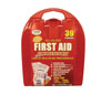 SAS Safety Personal First-Aid Kit