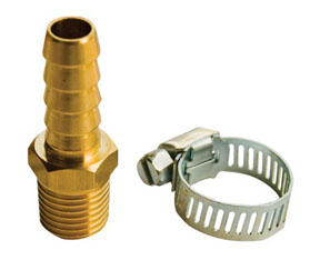air hose 3 8 id list price $ 4 18 your price $ 3 71 you save $ 0 47