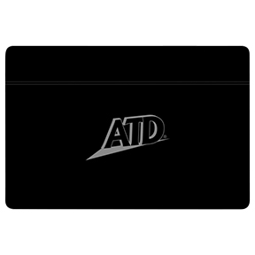 ATD Tools Magnetic Fender Cover ATD-10160