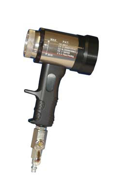 ATD Tools Leonardo Professional Air Dryer Gun ATD-16800
