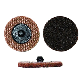 "ATD Tools Quick Change Surface Conditioning Disc - 2"" Coarse Grit (100 Pack) ATD-3150"
