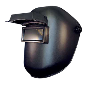 ATD Tools Flip Front Welding Helmet ATD-3749