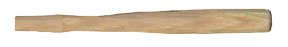 "ATD Tools 16"" Hickory Hammer Handle ATD-4054"