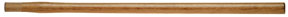 "ATD Tools 36"" Hickory Hammer Handle ATD-4059"