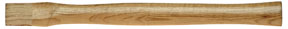 "ATD Tools 18"" Hickory Hammer Handle ATD-4060"