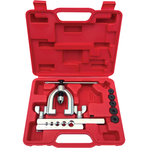 ATD Tools Double Flaring Tool Kit ATD-5463