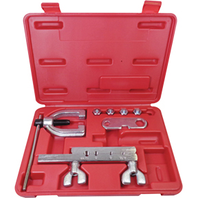 ATD Tools Bubble (ISO) Flaring Tool Kit ATD-5464