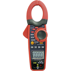 ATD Tools Digital High Current Probe/DMM ATD-5597