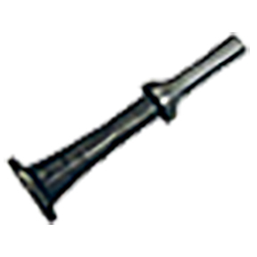 "ATD Tools 1-1/4"" Smoothing Hammer ATD-5714"
