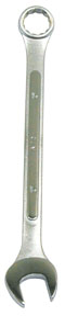"ATD Tools 15/16"" x 12-1/8"" 12-Point Fractional Raised Panel Combination Wrench ATD-6030"
