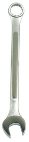 "ATD Tools 1-1/8"" x 14-7/8"" 12-Point Fractional Raised Panel Combination Wrench ATD-6036"