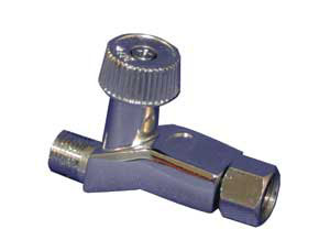 "ATD Tools 1/4"" Air Regulator ATD-6752"
