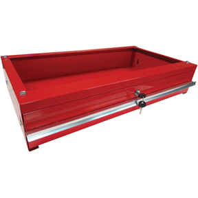 ATD Tools Optional Storage-Drawer for ATD-7020 ATD-7021