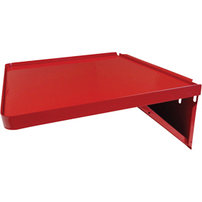 ATD Tools Roll Cabinet Folding Shelf ATD-7022