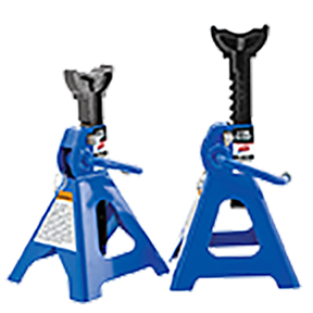 ATD Tools 3-Ton Jack Stands ATD-7443