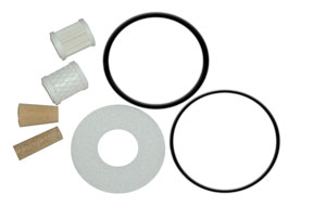 ATD Tools Filter Element Change Kit for ATD-7888 ATD-78881