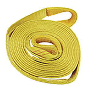 "ATD Tools 20 ft. 2"" Vehicle Tow Strap ATD-8073"