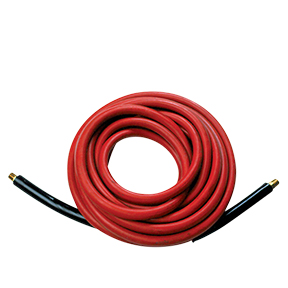 "ATD Tools 3/8""ID x 50' Four Braid Air Hose ATD-8210"