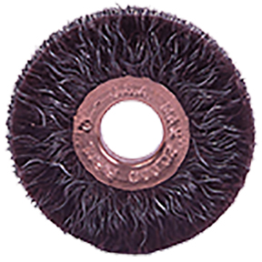 "ATD Tools 2"" Encapsulated Wire Wheel ATD-8245"