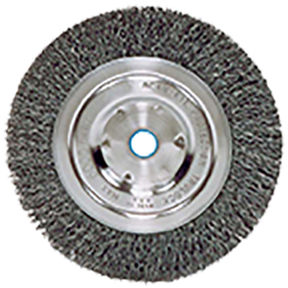 "ATD Tools Medium Duty 1"" Wire Wheel ATD-8261"