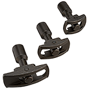 ATD Tools Rear Axle Bearing Puller Set ATD-8621