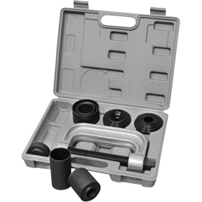 ATD Tools Deluxe Ball Joint Service Set ATD-8696