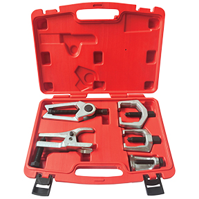 ATD Tools 5pc. Front End Service Tool Set ATD-8706