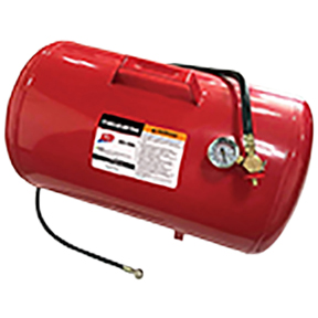 MEDCO 10 Gallon Air Tank