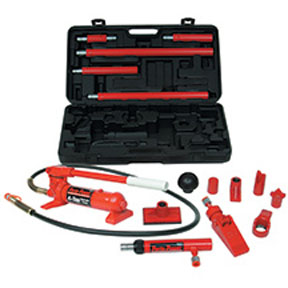 Porto-Power 4-Ton Porto-Power Kit BHK-65114
