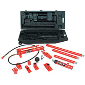 Porto-Power 10-Ton Porto-Power Kit BHK-65115