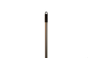 "Bruske Products 60"" x 7/8"" Chromed Steel Handle BRU-6102"