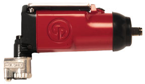 CHICAGO PNEUMATIC CPT-7722