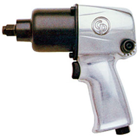 CHICAGO PNEUMATIC CPT-7733