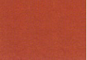 Finesse Pinstriping 4oz Paint Red 4oz Paint Red FIN-C-8