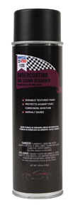 Finish Pro 18oz Undercoating and Sound Deadener FPR-120