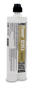 Lord Fusor EZ Self-Leveling Seam Sealer (Fast-Set), 10.1 oz. FUS-122EZ
