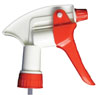 Hi-Tech Industries Jumbo High Output Trigger Sprayer HIT-3555