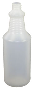 Hi-Tech Industries Quart Spray Bottle HIT-932B