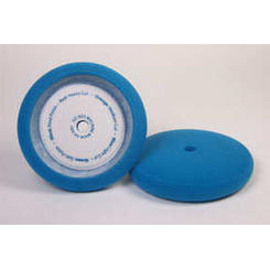Hi-Tech Industries Green Soft Polish Deluxe Euro Foam Pad HIT-HB-4