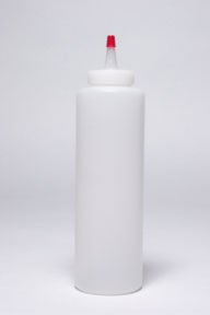 Hi-Tech Industries Polish Applicator Bottle HIT-PAB-02
