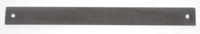 Keysco Tools 8 Tooth Flat File KEY-77347
