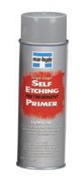 Mar-Hyde Single Stage® Self-Etching Primer Aerosol 19 oz. MHD-5111