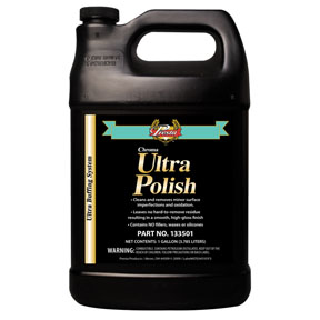 Presta Chroma™ 1500 Polish, 1-Gallon PST-133501