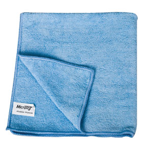 Presta Hornet Wipe Out Detailing Cloth, 4-pk PST-800135