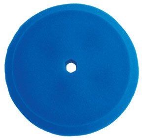 Presta Single Sided Blue Ccs Foam Pad PST-890138