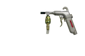 Rusfre BBB Gun with Quick Coupler RUS-5050QC