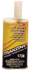 Transtar 90 Minute Panel Bond Adhesive TRE-1738
