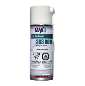 U.S. Chemical & Plastics 1k Gun Cleaner USC-3680095